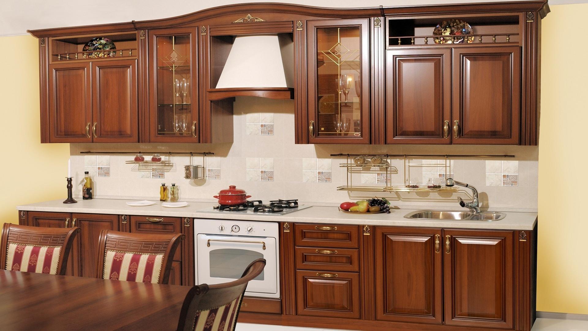 кухня Мальта